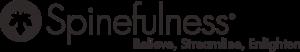 Spinefulness_logo
